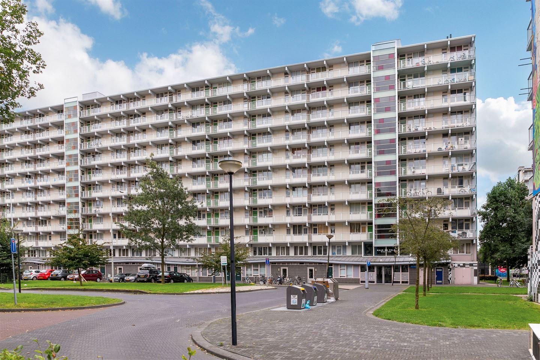 Bekijk foto 2 van Haag en Veld 91 B
