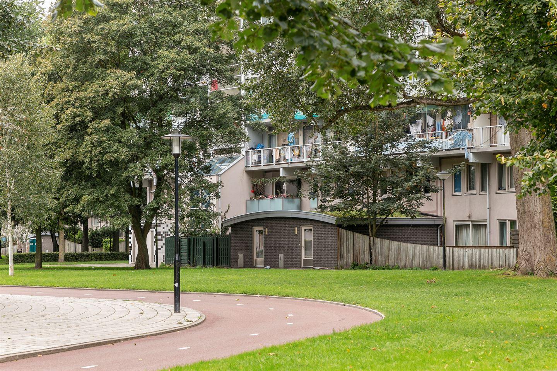 Bekijk foto 3 van Haag en Veld 91 B