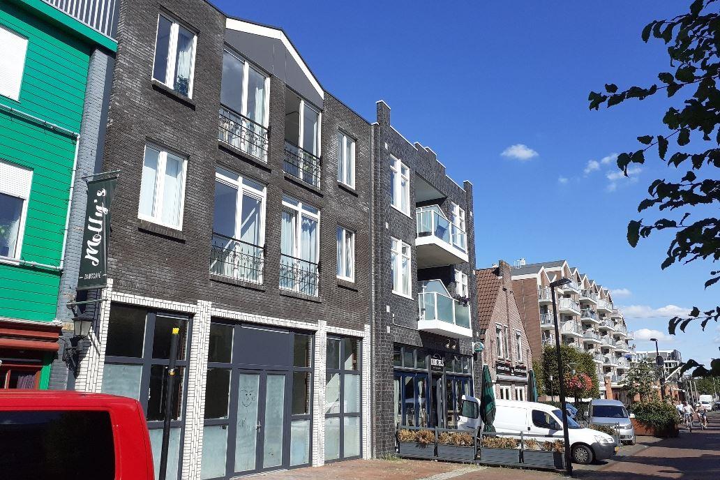 Bekijk foto 2 van Grote Kerkstraat 19