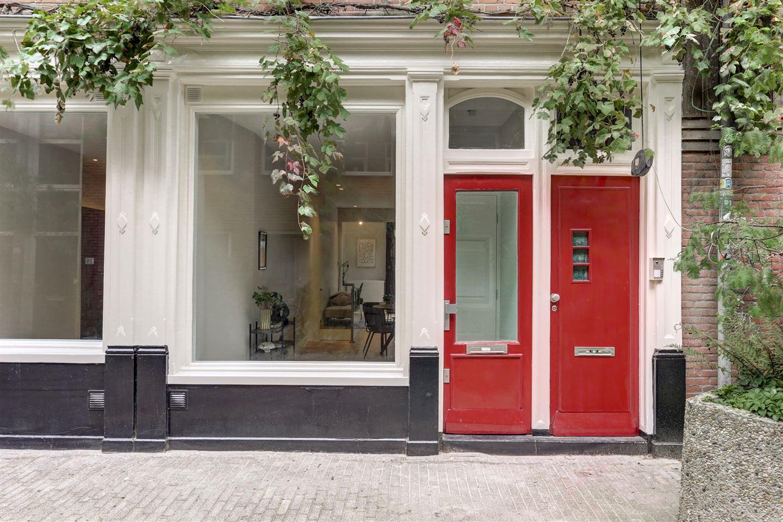 Bekijk foto 2 van Violettenstraat 10 H