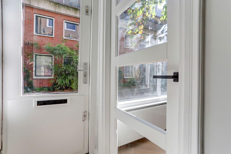 Bekijk foto 3 van Violettenstraat 10 H