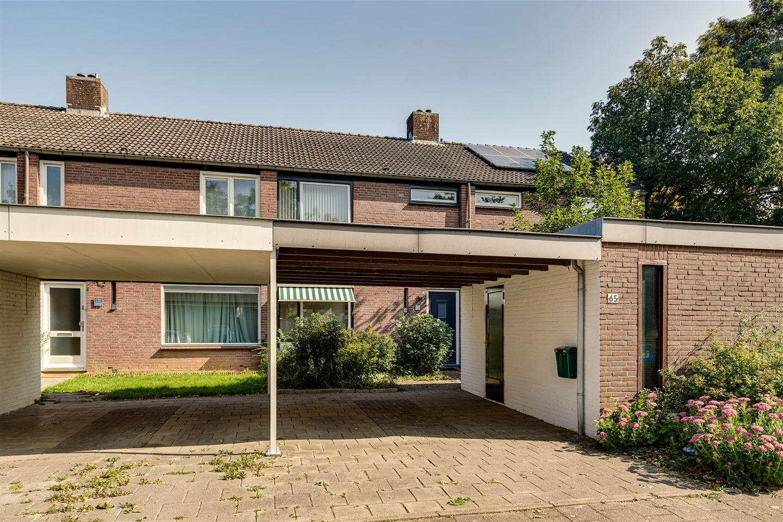 View photo 1 of Banniersborg 65