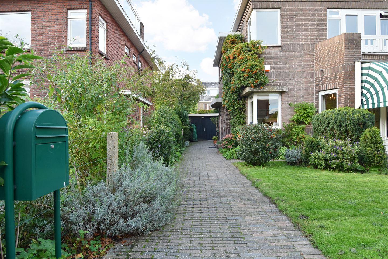 Bekijk foto 3 van van Deventerlaan 7