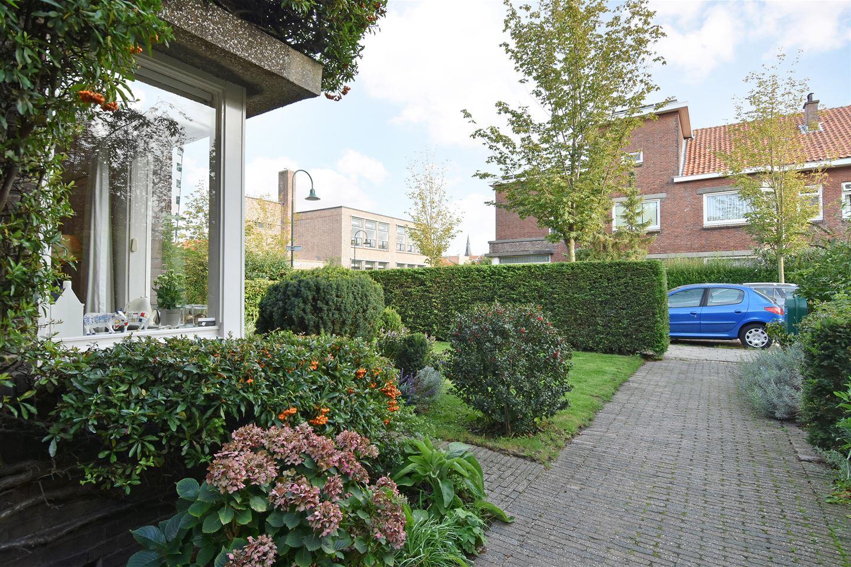 Bekijk foto 4 van van Deventerlaan 7