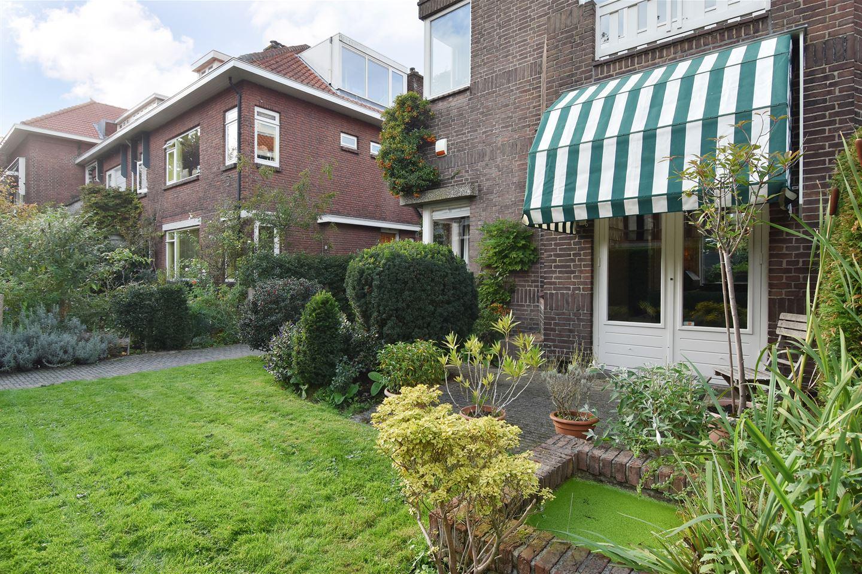 Bekijk foto 5 van van Deventerlaan 7