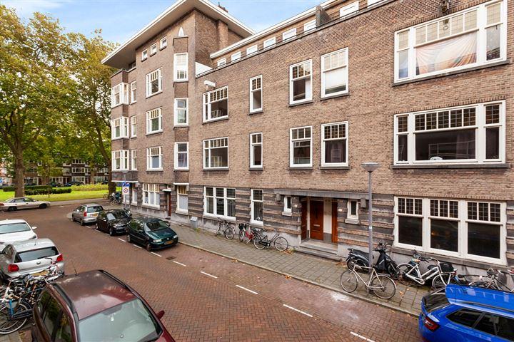 Van der Dussenstraat 4 B1