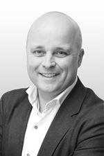 Jeroen ter Burg - Directeur