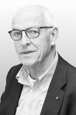 Henk Knauff - NVM-makelaar