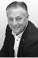 Hans van der Peijl - Kandidaat-makelaar