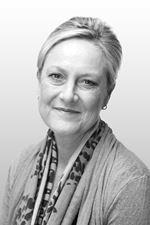 Jacqueline Vervaat - Assistent-makelaar