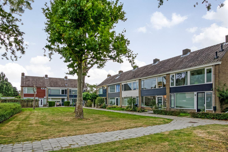 Bekijk foto 2 van Kalverstraat 26