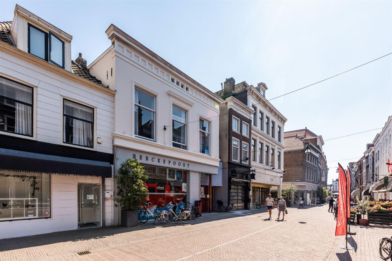 Bekijk foto 2 van Voorstraat 220