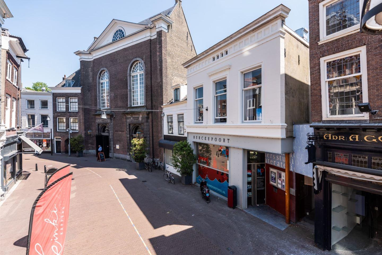 Bekijk foto 3 van Voorstraat 220