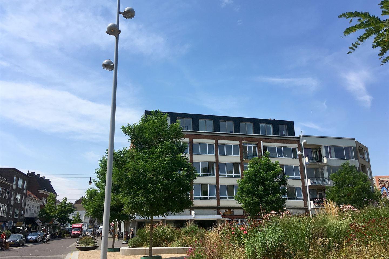 Bekijk foto 1 van Steenstraat 99 -11