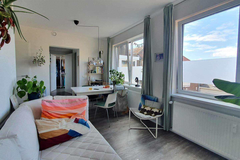 Bekijk foto 2 van Steenstraat 99 -11