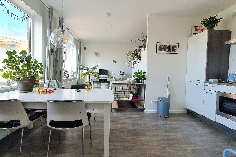 Bekijk foto 3 van Steenstraat 99 -11