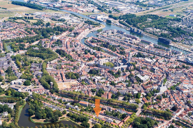 Bekijk foto 2 van Klein Vlaanderen 61