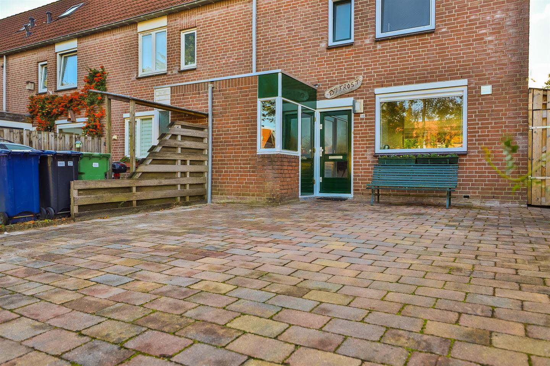 Bekijk foto 2 van Belter Wijdestraat 14