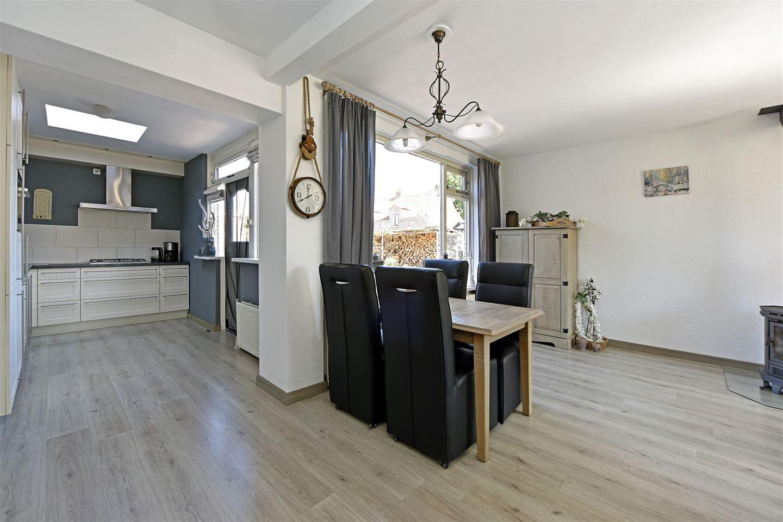 Bekijk foto 4 van Veldstraat 24