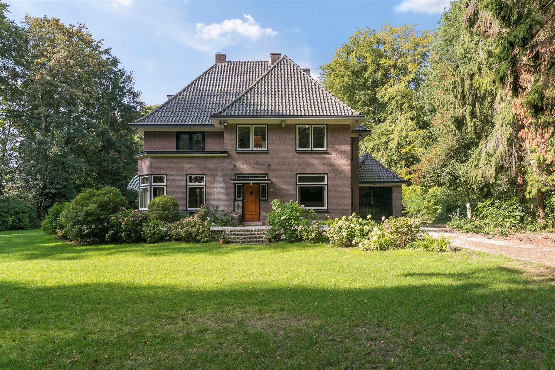 Bekijk foto 2 van Zutphenseweg 76
