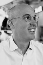 Henk-Jan Verweij ()