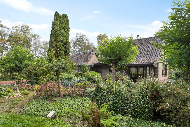 Bekijk foto 3 van Deventerstraat 581