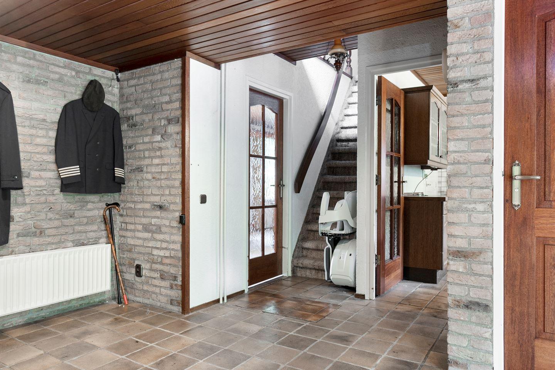 Bekijk foto 5 van Deventerstraat 581