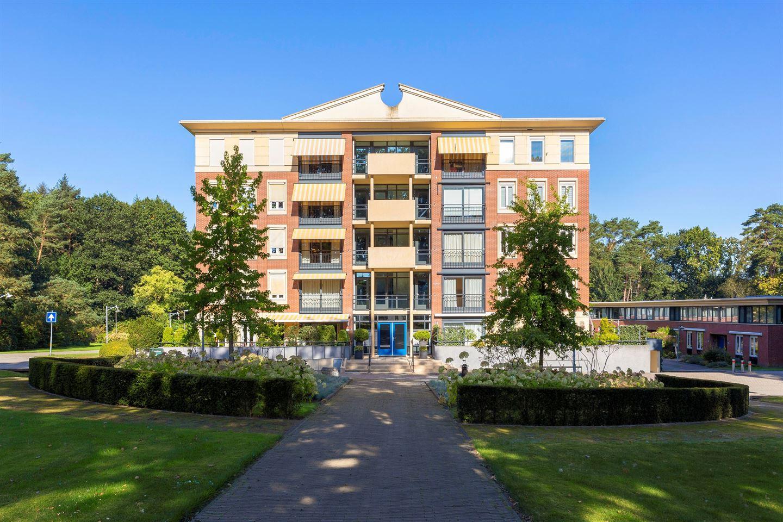 Bekijk foto 1 van Rhenendael 126