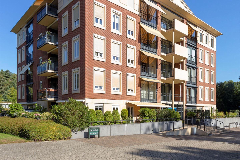 Bekijk foto 2 van Rhenendael 126