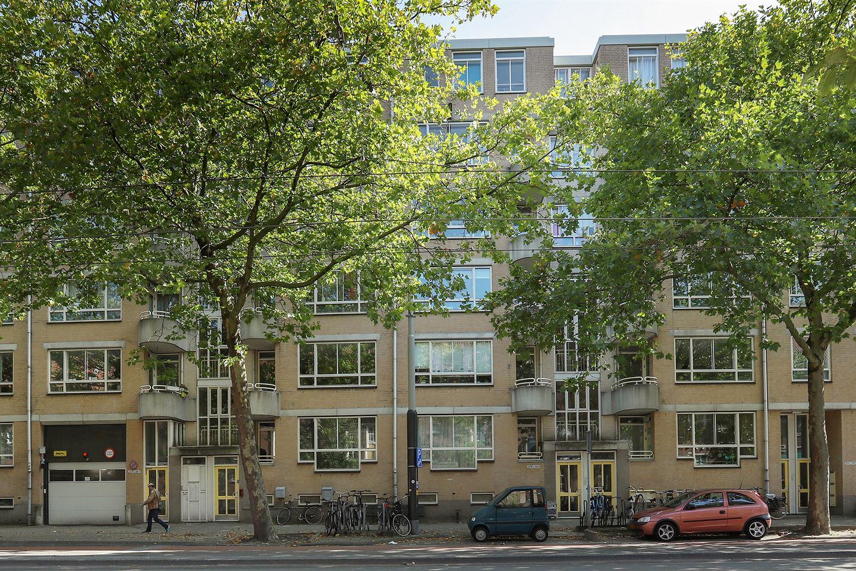 Bekijk foto 1 van Ferdinand Bolstraat 305