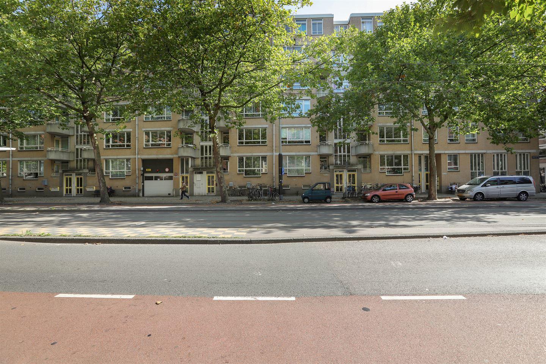 Bekijk foto 2 van Ferdinand Bolstraat 305