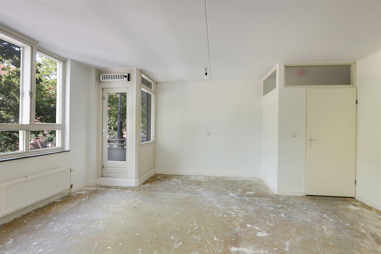 Bekijk foto 3 van Ferdinand Bolstraat 305