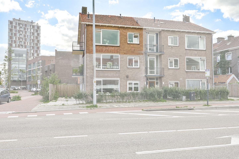 Bekijk foto 1 van David van Mollemstraat 3 2