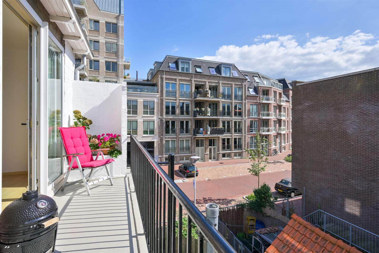 Bekijk foto 5 van David van Mollemstraat 3 2