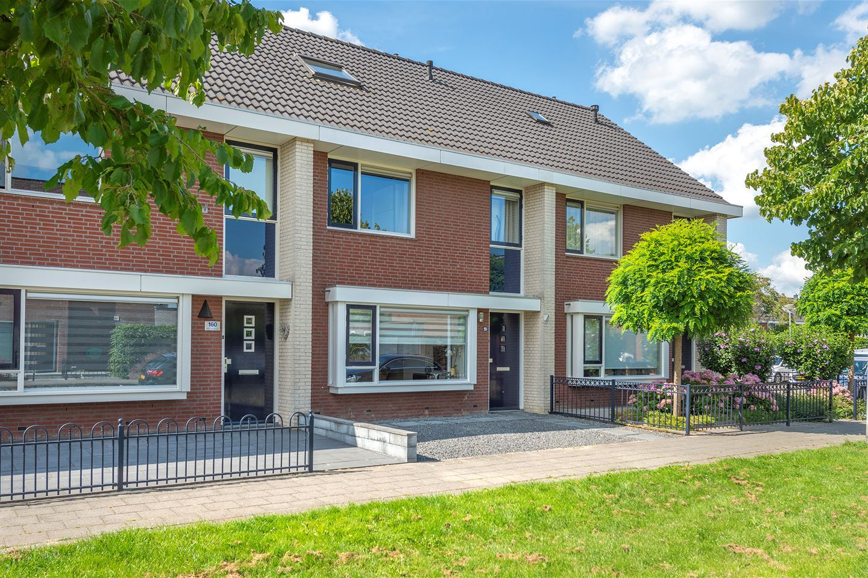 Bekijk foto 1 van Ruisvoorn 158