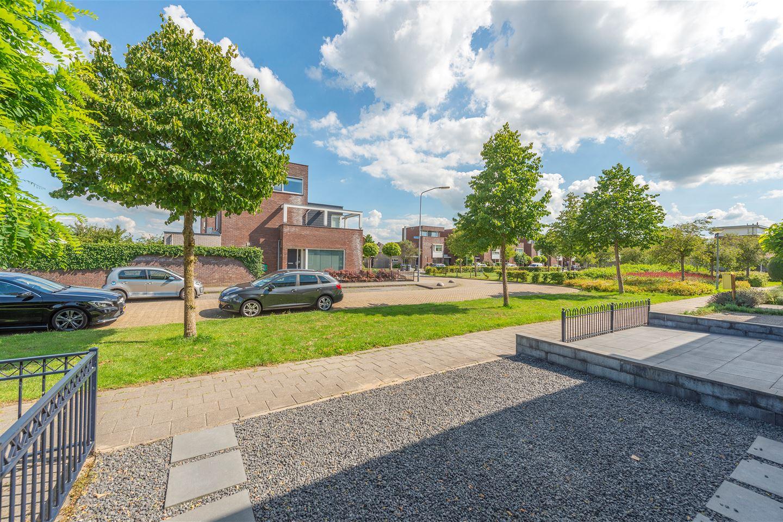 Bekijk foto 2 van Ruisvoorn 158