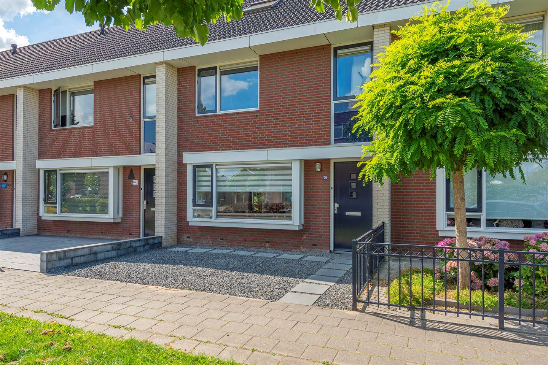 Bekijk foto 3 van Ruisvoorn 158