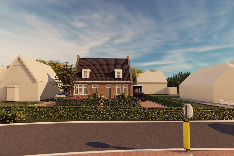 Bekijk foto 5 van Cotherweg (Bouwnr. 1)