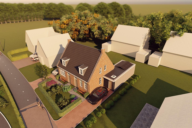 Bekijk foto 3 van Cotherweg (Bouwnr. 1)