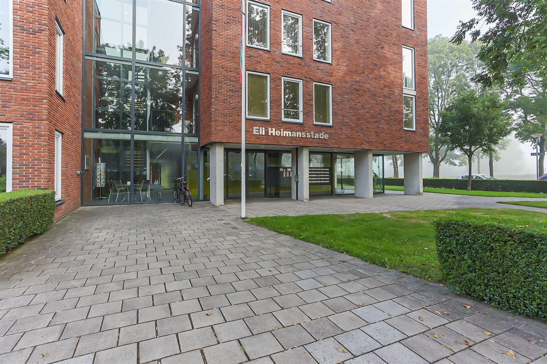 Bekijk foto 2 van Bernhardlaan 1 11
