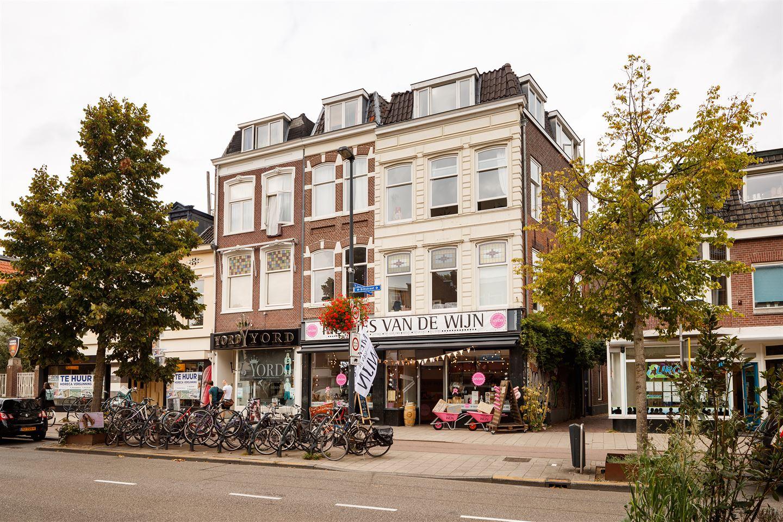 Bekijk foto 1 van Biltstraat 14 D