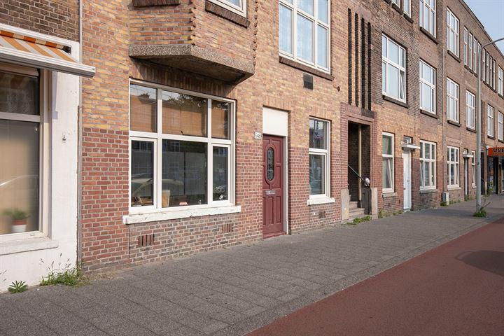 Rijswijkseweg 548