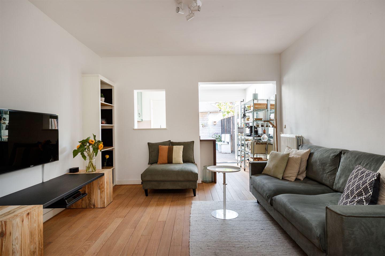 Bekijk foto 5 van Jasmijnstraat 60