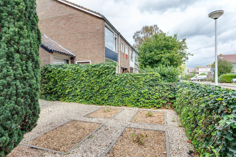 Bekijk foto 5 van Pieter Langendijkstraat 10
