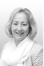 Jolanda Spaan-van den Hoek - Kandidaat-makelaar