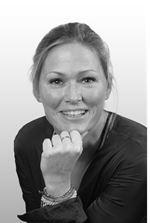 Manon Dijkema - Kandidaat-makelaar