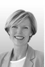 Vivian Smit - Commercieel medewerker