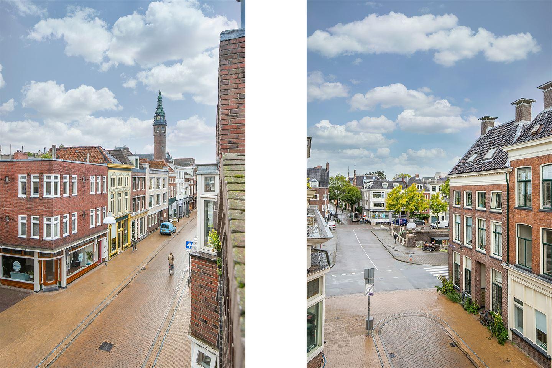 Bekijk foto 5 van Oude Kijk in 't Jatstraat 62