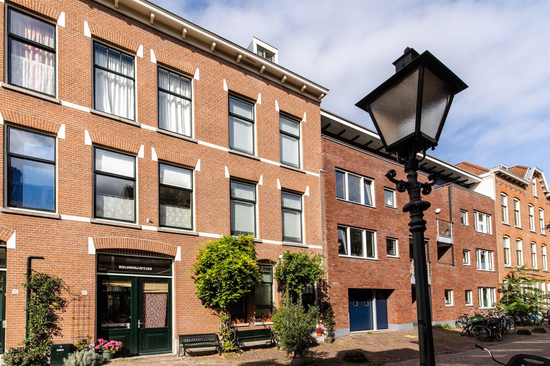 Bekijk foto 1 van Waterloostraat 109 A/B