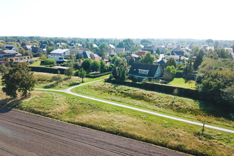 Bekijk foto 3 van Telgenbosch 5